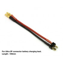 2P_CONNECTOR_LEAD