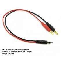 GLOW_BOOSTER_CHARGING_CABLE